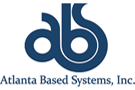 atlanta dental lab software