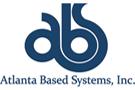 atlanta dental lab software